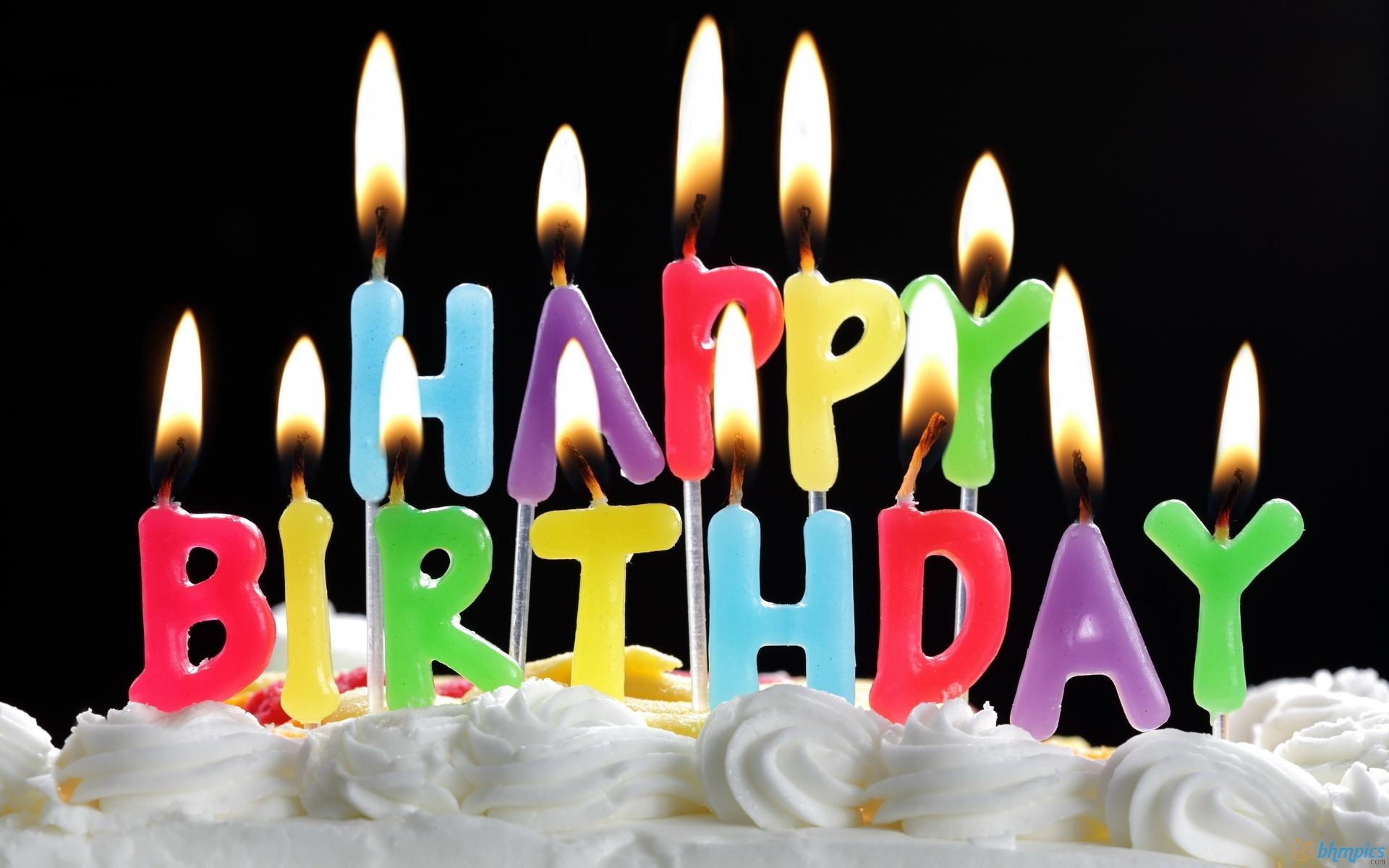 Birthday Parties Cranbrook Institute Of Science