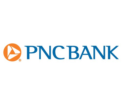 PNC Support Logo