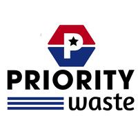 Priority Waste