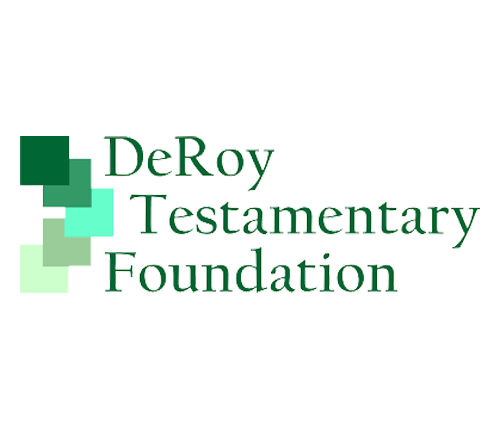 deroy