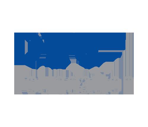 dte foundation 2